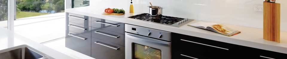 Fisher & Paykel Products Online