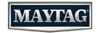 MAYTAG Rebate Maytag Top Load Laundry and Select Kitchen Package Rebate